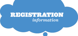 Registration Conditions