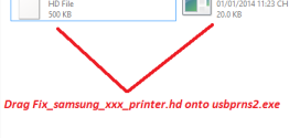 Reset Page Count Samsung CLX-3300