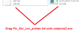 Reset Page Count Xerox WC 3550
