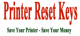 Reset Epson PX-7VII waste ink pad counter